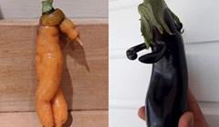 15 puta kada je voće i povrće pokazalo svoje pravo lice