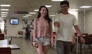 Izveo je djevojku na spoj i totalno ju zgrozio svojim ponašanjem