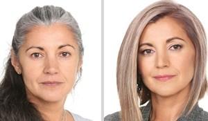 Nevjerojatne transformacije koje potvrđuju da je svaka žena lijepa