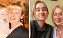 Ljudi dijele fotke svojih mama koje izgledaju kao da ne stare