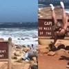 Ovaj Instagram profil objavljuje sramotne fotke Influencera koje nisu trebale završiti na internetu