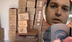 Lik je otkupio skladište za 57 000 kuna ne znajući što je u njemu, nemalo se iznenadio kad je otvorio vrata