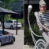 Neobična vozila koja privlače jako puno pozornosti