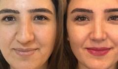 10 žena koje su promjenom sitnice na sebi dobile potpuno novi izgled
