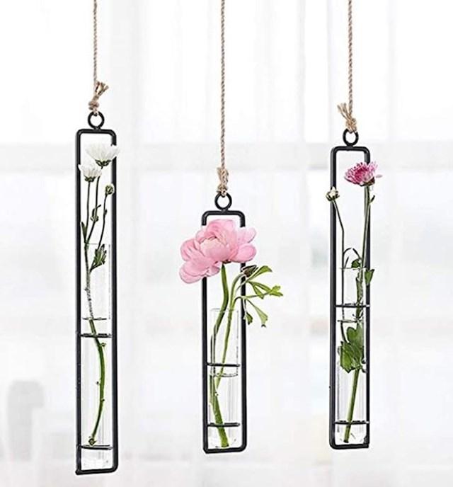 Viseće vaze