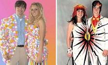 13 užasnih fotografija sa maturalnih zabava, ovo su ljudi zbilja stavili na sebe