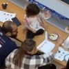 VIDEO Došli su u restoran i ubrzo dokazali da su najgori roditelji na svijetu, pogledajte što su dozvolili djetetu da radi