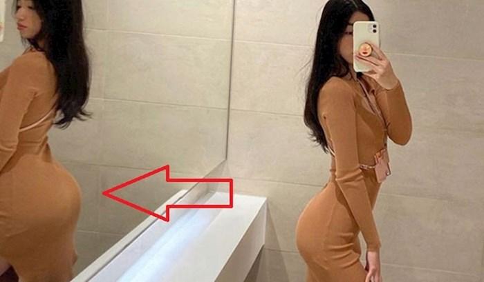 Mislili su da će photoshopiranjem dobiti hrpu lajkova, a sad im se ruga internet