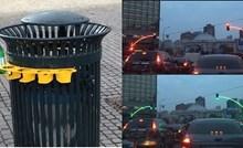 Genijalni izumi koje bi svaki grad trebao imati