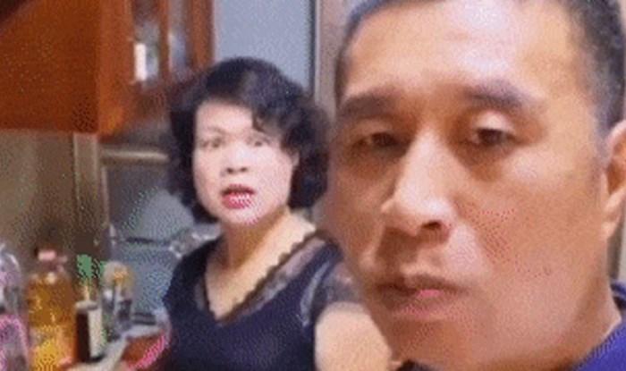 Muž je pokušao zeznuti ženu, ona mu je opako vratila