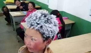 Za dječaka kojem su se smijali sada je skupljeno više od 3 milijuna kuna