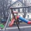 Na jednom zagrebačkom dječjem igralištu ljudi su uslikali nešto nesvakidašnje