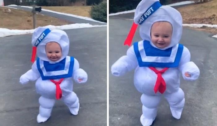 16 najboljih kostima za ovogodišnji Halloween