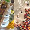 37 nevjerojatno kreativnih svadbenih torti koje su sigurno ukrale svu pozornost