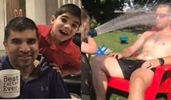 Fotke koje će vas podsjetiti koliko je zabavno imati djecu