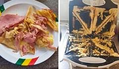 15 ljudi kojima bi trebalo zabraniti korištenje kuhinje