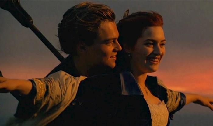 Nepoznate fascinantne činjenice o filmu Titanic nakon kojih ćete ga gledati drugim očima