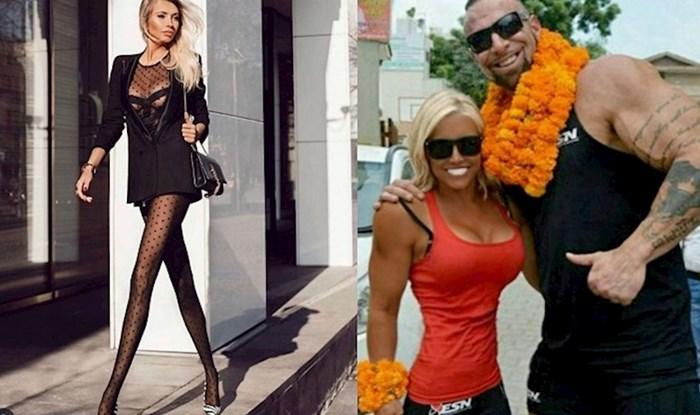 Ljudi su prozvali ove influencere za lažne fotke i photoshop, smije im se cijeli svijet