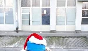 Netko u Zagrebu odijeva hidrante, ovaj će vas oduševiti