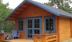 Na Amazonu možete kupiti kuću koju sami sastavite za samo 2 dana i uopće nije skupa