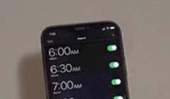 Kako to izgleda kada ujutro zvoni alarm i moraš ici na posao