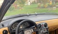 Vlasnik ovog automobila je još dijete u duši, pogledajte kako ga je uredio