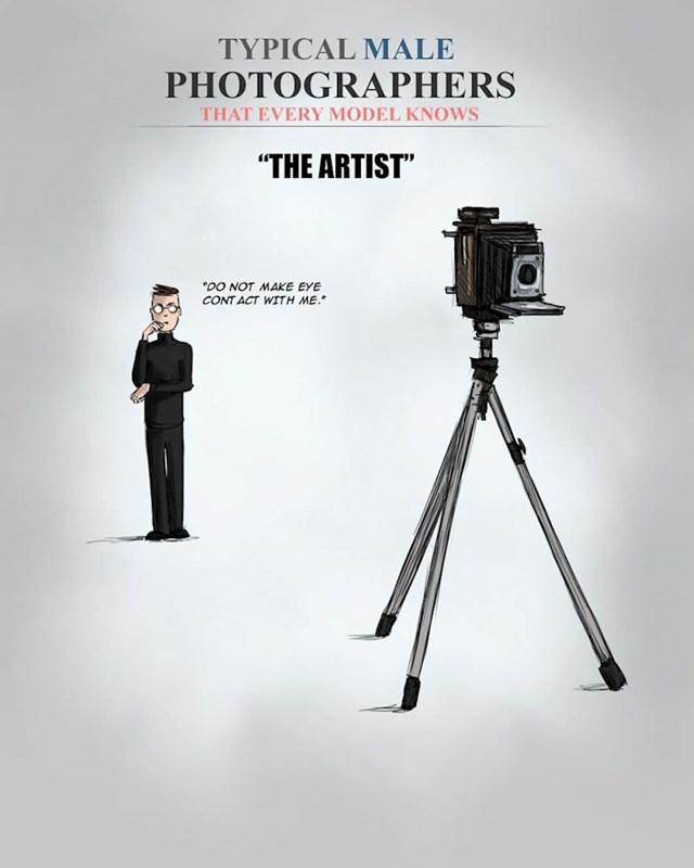 Umjetnik