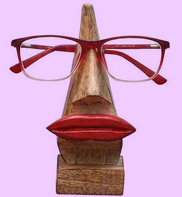 Stalak za naočale