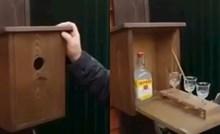 Ove lude scene možete vidjeti samo ako jednom posjetite Rusiju