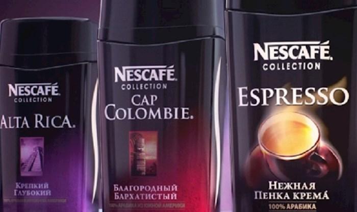 Šokirat će vas ime ove popularne kave, na hrvatskom to znači nešto potpuno drugo