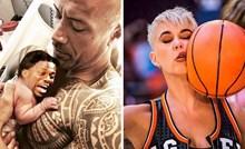 14 slavnih koji su svojim objavama na Instagramu dokazali da imaju smisla za humor