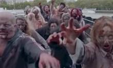 Osječanka kaže da 5G mreža ljude pretvara u zombije. Čini se da je njoj već pojelo mozak
