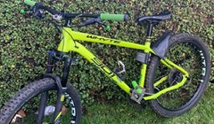 Kupio je bicikl koji vrijedi 12 000 kuna za 700 kuna od lopova i vratio ga vlasniku