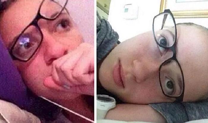 15 bolnih šala koje će razumjeti samo ljudi koji nose naočale