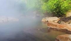 Ova rijeka je jedno od najopasnijih i najfascinantnijih mjesta na svijetu