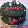Naručili su tortu s natpisima, kada im je stigla, nisu znali bi li se smijali ili plakali