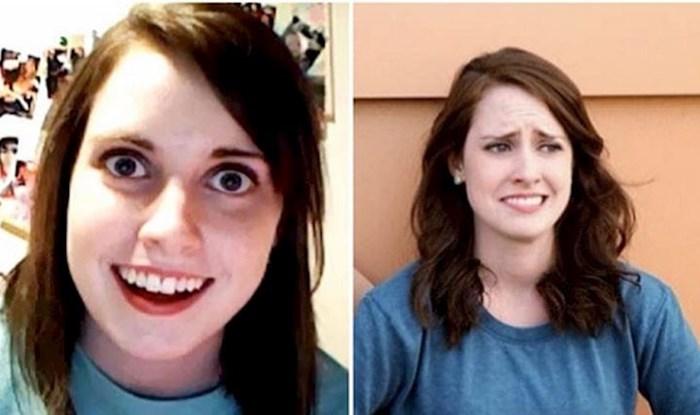 Pogledajte kako danas izgledaju ljudi iz vaših omiljenih memeova
