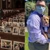 Korona vjenčanje - evo kako su ovi ljudi ipak proslavili svoju ljubav