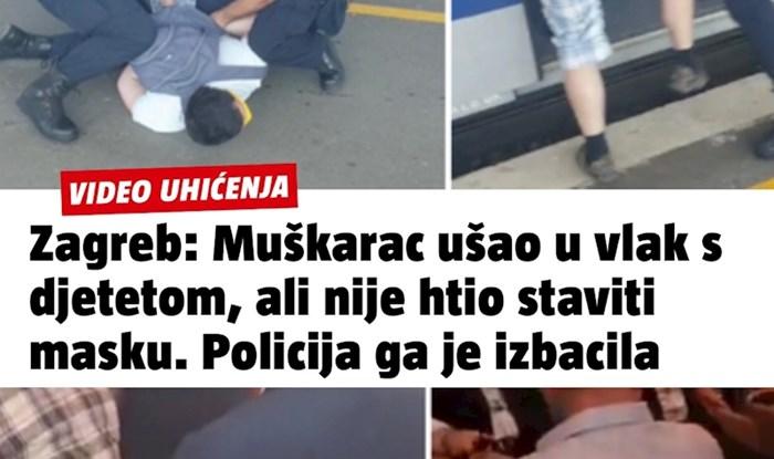 Jednakost, vjerodostojnost i Plenkovićeva sigurna Hrvatska