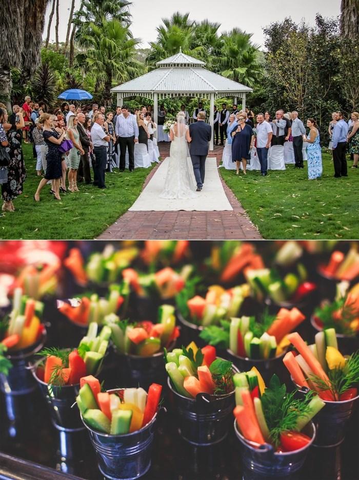 Mladenka ispričala kako je obitelji i prijateljima zabranila da dođu na vjenčanje, razlog će vas začuditi