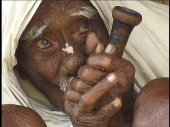 Ovo je navodno najstarija osoba koja je ikad živjela, no zbog jedne stvari joj nisu htjeli priznati rekord