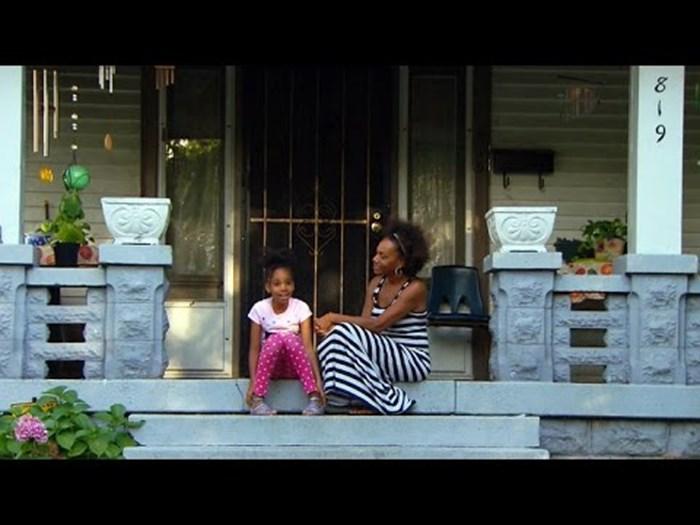 Ova je žena 9 godina besplatno živjela u kući koja nije njena i nitko to nije primjećivao