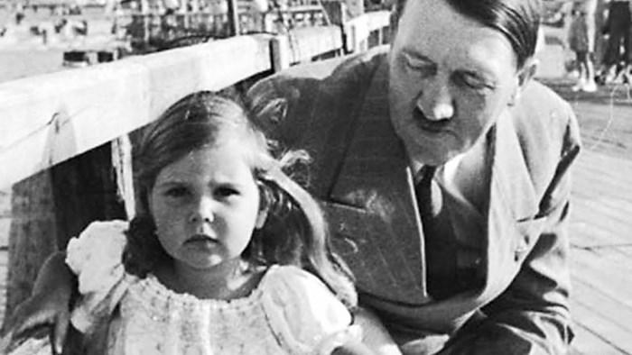 Tragična priča o maloj djevojčici koja je uspjela i hladnom dikatatoru ugrijati srce