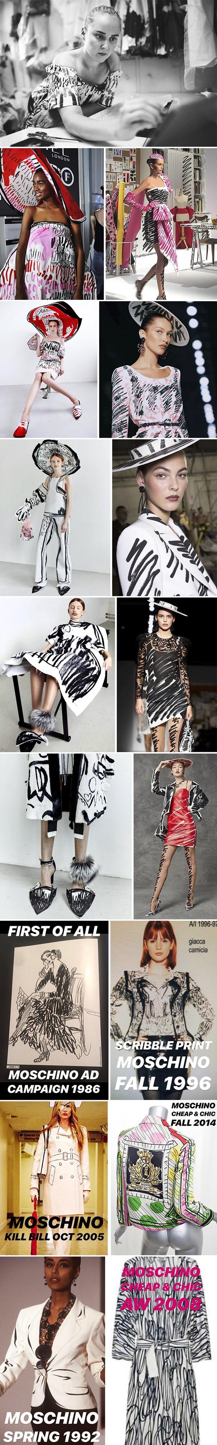 Mlada dizajnerica optužila poznati modni brend da su je totalno iskopirali, slike govore dovoljno o njenoj tvrdnji