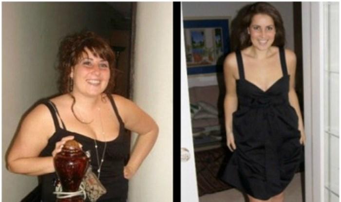 Ovi su ljudi odlučili promijeniti svoje tijelo i definitivno uspjeli u tome