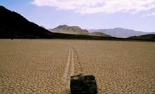 10 misterioznih mjesta na svijetu koja ni znanstvenici uz najbolju volju ne mogu objasniti