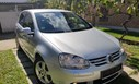 VW Golf V 1.9 TDI BlueMotion United