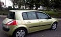 Renault Megane 1.6benz..reg4mj2019.klima radi..prilika!!! 11600kn..0951964457