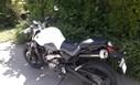 Yamaha MT03 660 P O V O LJ N O