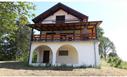 Kuća Oroslavje Stubička Slatina